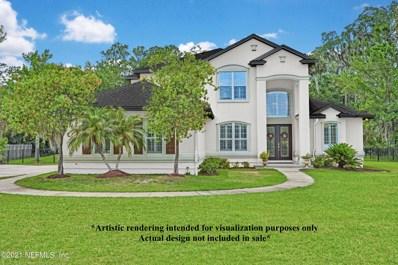 3896 Palm Valley Rd UNIT PARCEL E, Ponte Vedra Beach, FL 32082 - #: 1113328