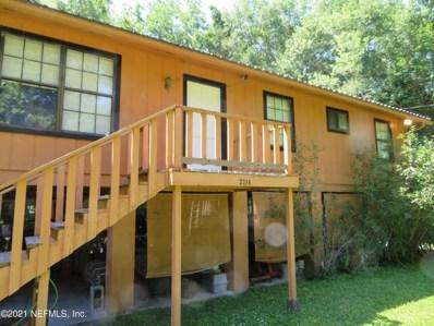 2314 Enchanted Ln, Middleburg, FL 32068 - #: 1113387
