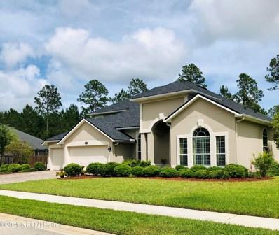 132 N Atherley Rd, St Augustine, FL 32092 - #: 1113402