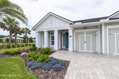 31 Port Ave, St Johns, FL 32259 - #: 1113432