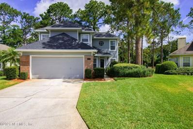 13823 Heathford Dr, Jacksonville, FL 32224 - #: 1113434