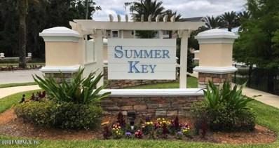 4990 Key Lime Dr UNIT 205, Jacksonville, FL 32256 - #: 1113435