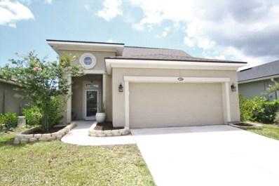 14837 Rain Lily St, Jacksonville, FL 32258 - #: 1113471