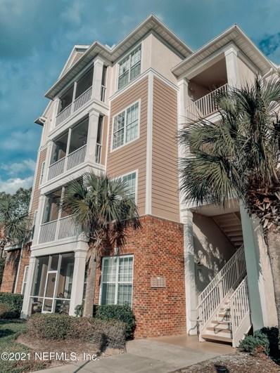 11251 Campfield Dr UNIT 2301, Jacksonville, FL 32256 - #: 1113495