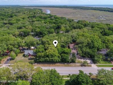 Fernandina Beach, FL home for sale located at  0 Atlantic Av Ave, Fernandina Beach, FL 32034