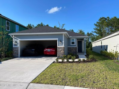 11589 Golden Lake Ln, Jacksonville, FL 32256 - #: 1113509