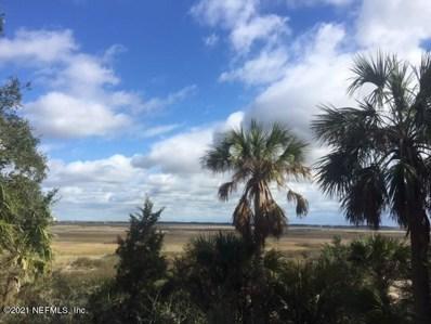 Fernandina Beach, FL home for sale located at 96588 Soap Creek Dr, Fernandina Beach, FL 32034