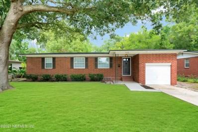 2326 Red Oak Dr, Jacksonville, FL 32211 - #: 1113538