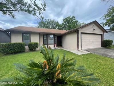 1570 Ibis Dr, Orange Park, FL 32065 - #: 1113560