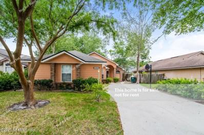 12250 Sutton Estates Dr, Jacksonville, FL 32223 - #: 1113576