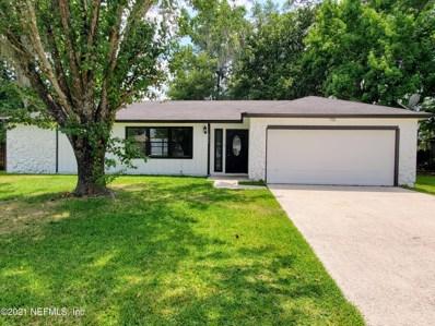 6266 Bahama Ct, Orange Park, FL 32003 - #: 1113601