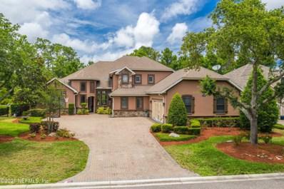 13049 Highland Glen Way S, Jacksonville, FL 32224 - #: 1113631