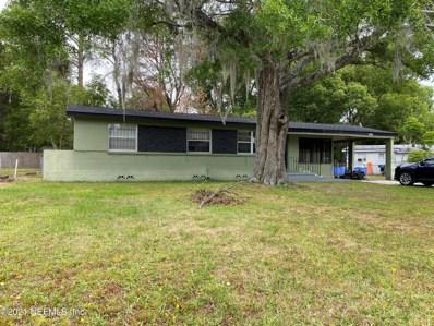 9230 Castle Blvd, Jacksonville, FL 32208 - #: 1113641