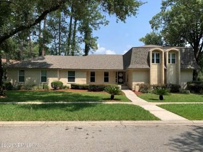 5325 Oak Bay Dr E, Jacksonville, FL 32277 - #: 1113682