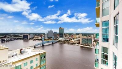 1431 Riverplace Blvd UNIT 3203, Jacksonville, FL 32207 - #: 1113709