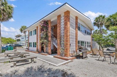 200 Hopkins St, Neptune Beach, FL 32266 - #: 1113720