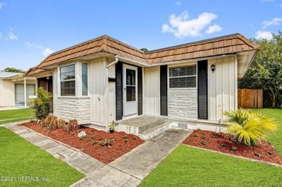 152 Andora St, St Augustine, FL 32086 - #: 1113770