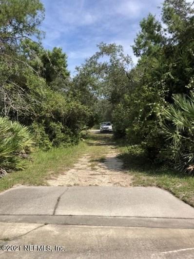 6700 Hidden Creek Blvd, St Augustine, FL 32086 - #: 1113778