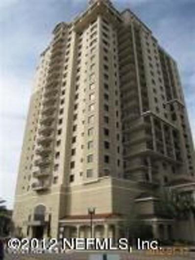 1478 Riverplace Blvd UNIT 1902, Jacksonville, FL 32207 - #: 1113803