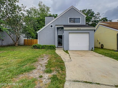 8574 Goldeneye Ln, Jacksonville, FL 32217 - #: 1113805