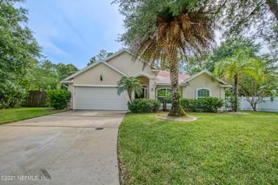 713 Southern Belle Dr, St Johns, FL 32259 - #: 1113809