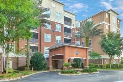 4480 Deerwood Lake Pkwy UNIT 342, Jacksonville, FL 32216 - #: 1113810
