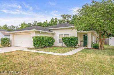 1125 Dawn Light Rd, Jacksonville, FL 32218 - #: 1113828