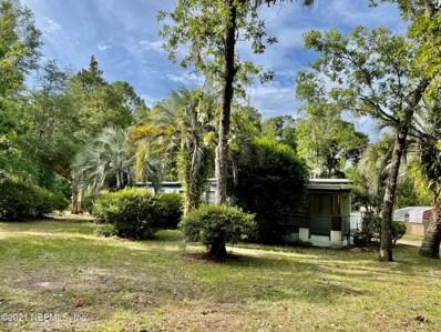 2272 State Road 16 W, Green Cove Springs, FL 32043 - #: 1113836