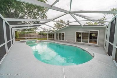 3323 Wilkshire Ln, Jacksonville, FL 32257 - #: 1113856