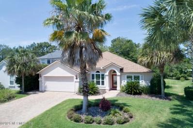 13757 Harbor Creek Pl, Jacksonville, FL 32224 - #: 1113865