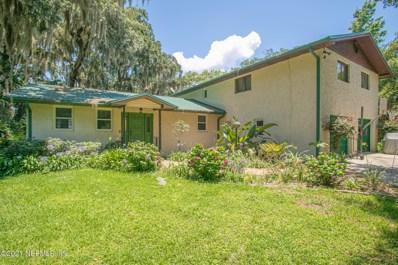 4877 Raggedy Point Rd, Orange Park, FL 32003 - #: 1113869