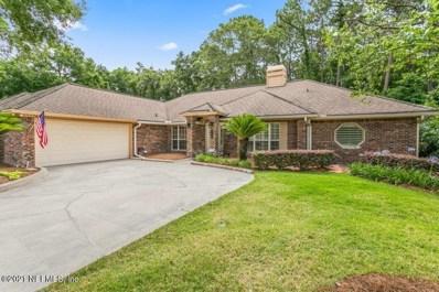 13953 Athens Dr, Jacksonville, FL 32223 - #: 1113877