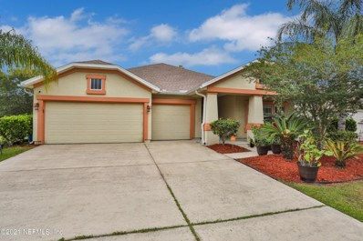 6633 River Falls Dr, Jacksonville, FL 32219 - #: 1113885