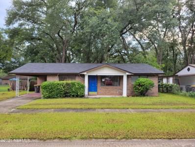 4224 Oriely Dr, Jacksonville, FL 32210 - #: 1113911
