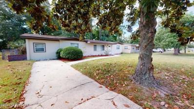 4440 Naranja Dr S, Jacksonville, FL 32217 - #: 1113931