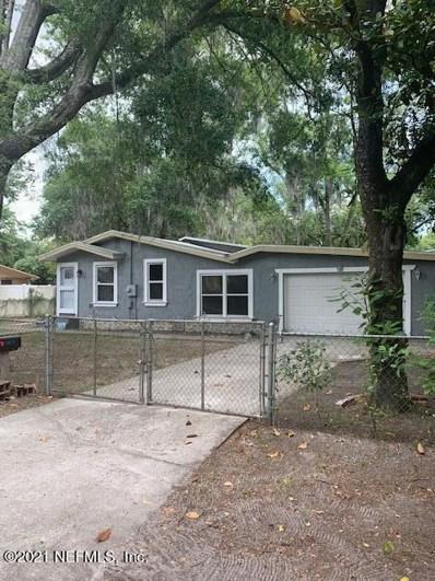 8949 8TH Ave, Jacksonville, FL 32208 - #: 1113974
