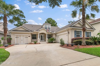 11735 Kings Mountain Way, Jacksonville, FL 32256 - #: 1114023