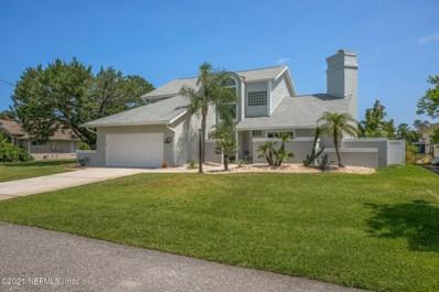 5 Collinson Ct, Palm Coast, FL 32137 - #: 1114035