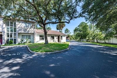 7146 Cypress Cove Rd UNIT 38, Jacksonville, FL 32244 - #: 1114040