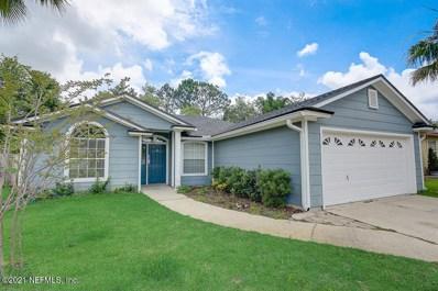 2529 Canyon Creek Trl E, Jacksonville, FL 32246 - #: 1114093