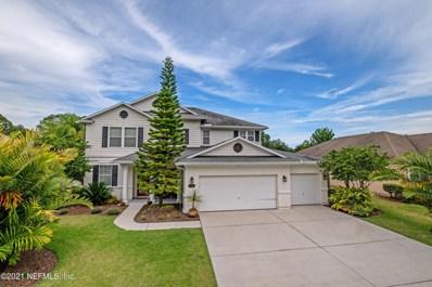 369 Brantley Harbor Dr, St Augustine, FL 32086 - #: 1114097