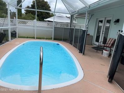 3422 Lawn Tennis Dr, Jacksonville, FL 32277 - #: 1114104