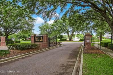 1156 Emilys Walk Ln E, Jacksonville, FL 32221 - #: 1114114