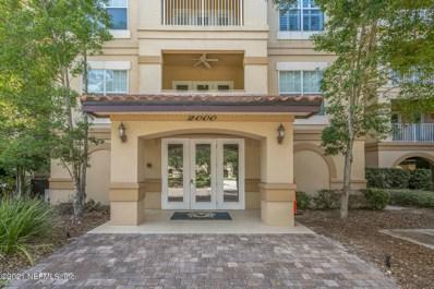 4300 South Beach Pkwy UNIT 2105, Jacksonville Beach, FL 32250 - #: 1114132