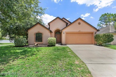 1093 Maple Ln, Orange Park, FL 32065 - #: 1114198