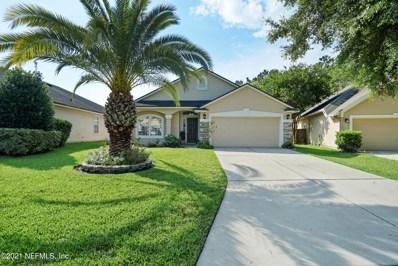 3529 Live Oak Hollow Dr, Orange Park, FL 32065 - #: 1114205