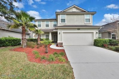 15702 Tisons Bluff Rd, Jacksonville, FL 32218 - #: 1114206