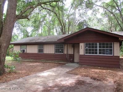 8607 Hipps Rd, Jacksonville, FL 32244 - #: 1114211