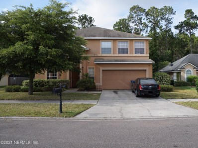 4053 Victoria Lakes Dr S, Jacksonville, FL 32226 - #: 1114223
