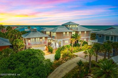 28 Seascape Cir, St Augustine, FL 32080 - #: 1114236